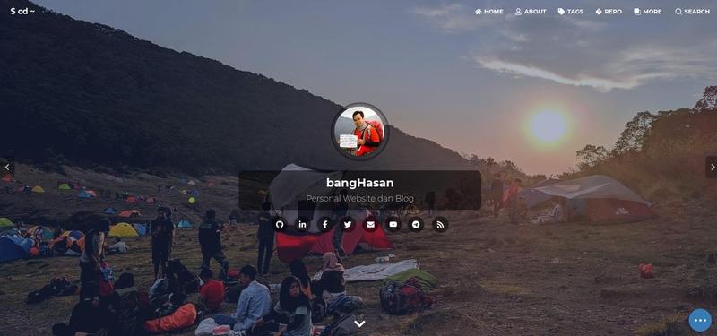 www.banghasan.com